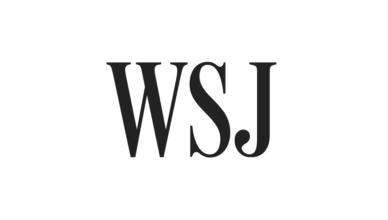 The Wall Street Journal Podcast Internship