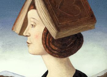 27th International Biennial Exhibition of Modern Exlibris – Malbork 2020