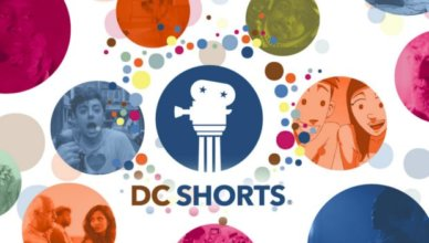 17th DC Shorts Film Festival and Screenplay Competition