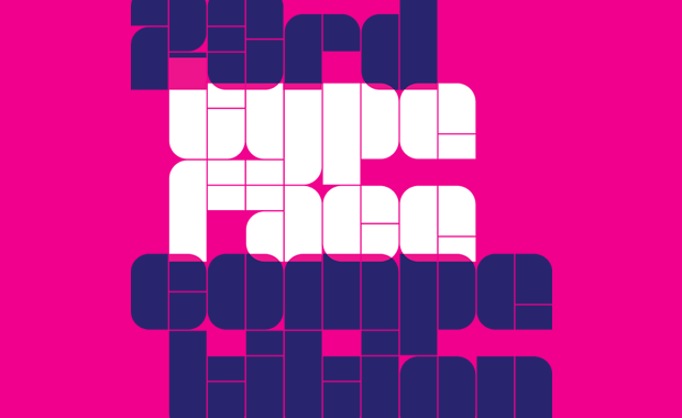 23rd Annual TDC Typeface Design Competition