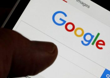 $1.5 Million Google Bug Bounty For Android Hack
