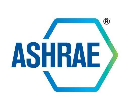 ASHRAE - Great Energy Predictor III