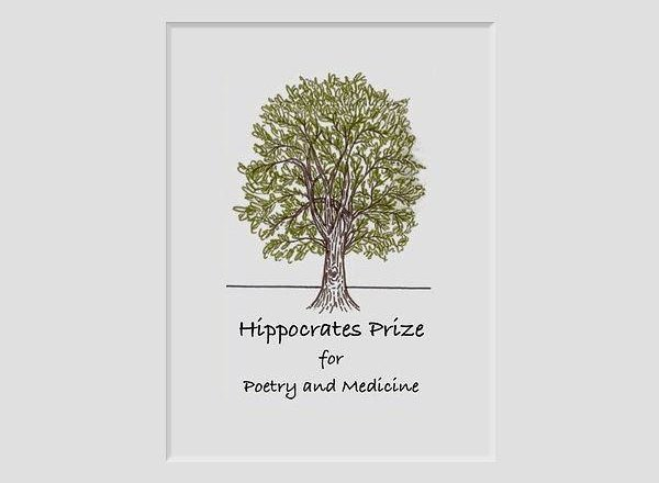 Hippocrates Prize for Poetry and Medicine 2020