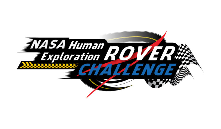 NASA Human Exploration Rover Challenge 2020