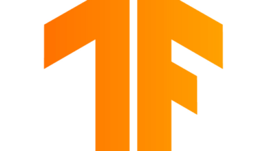 TFWorld TF 2.0 Challenge