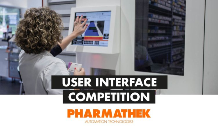 User Interface Competition