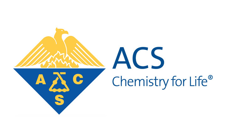 American Chemical Society Lucille M. Wert Scholarship 2020