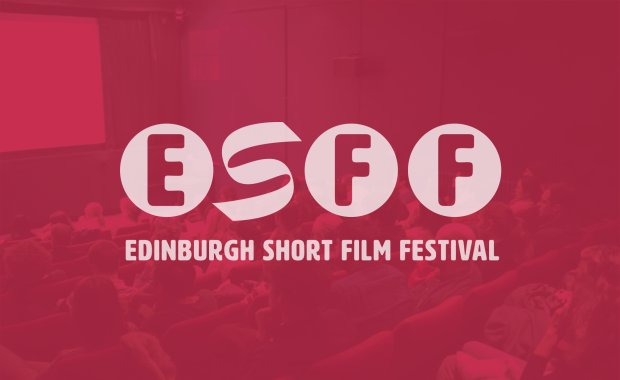 Edinburgh Short Film Festival (ESFF) 2020