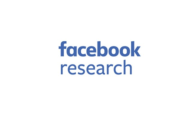 Facebook Ethics in AI Research Initiative for the Asia Pacific 2020