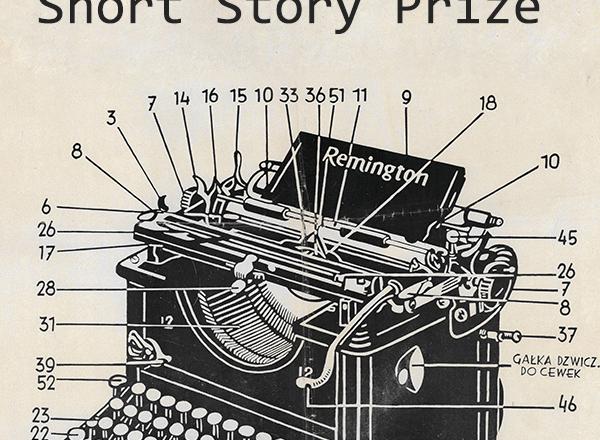ABR Elizabeth Jolley Short Story Prize 2020