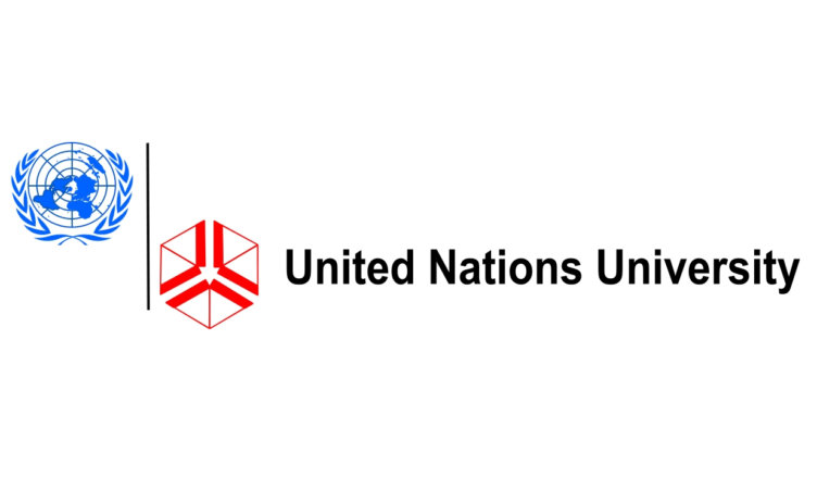 United Nations University Institute for the Advanced Study of Sustainability (UNAIS) 2020 Master's and Doctoral Scholarship Programmes