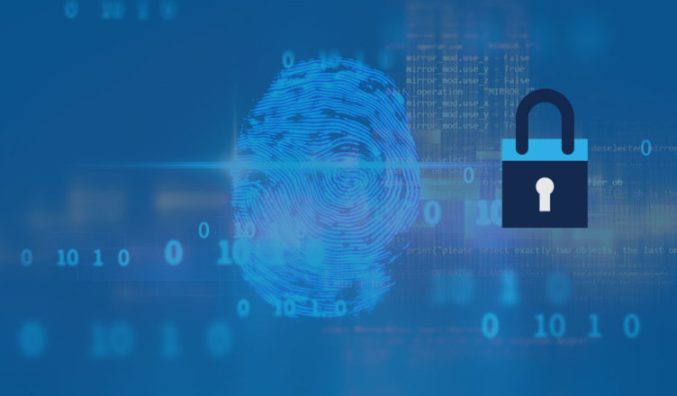 CBA Cyber Security Challenge