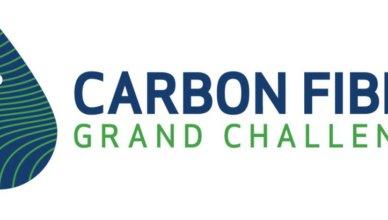 Carbon Fibre Grand Challenge