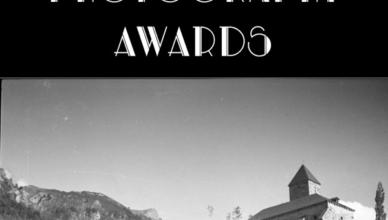 Jalón Ángel Photography Awards