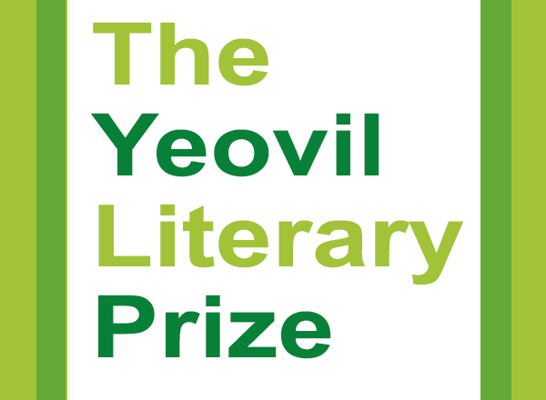 The 2020 Yeovil Literary Prize
