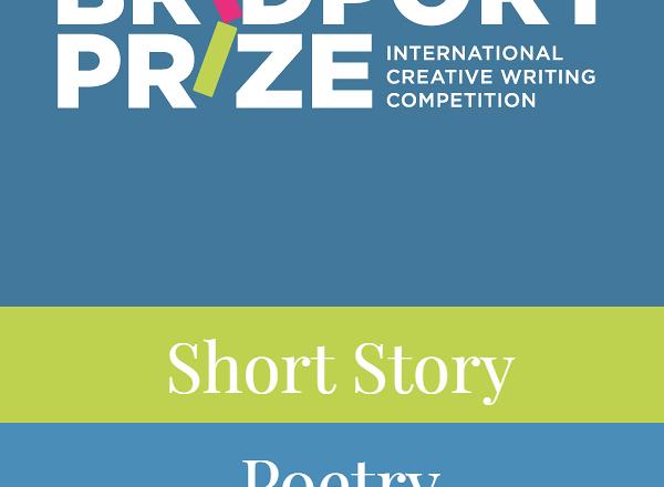 The Bridport Prize 2020