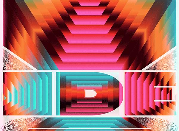 Videoex 2020