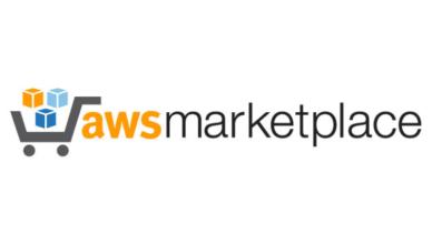 AWS Marketplace developer challenge