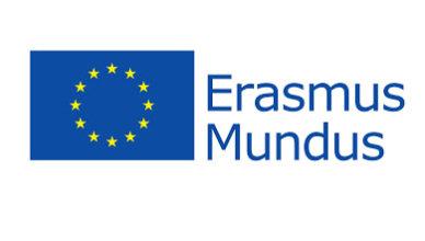 Erasmus Mundus Joint Masters Degree Scholarship Program 2020