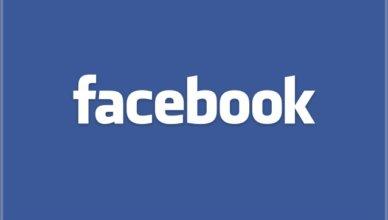Facebook messaging hackathon challenge