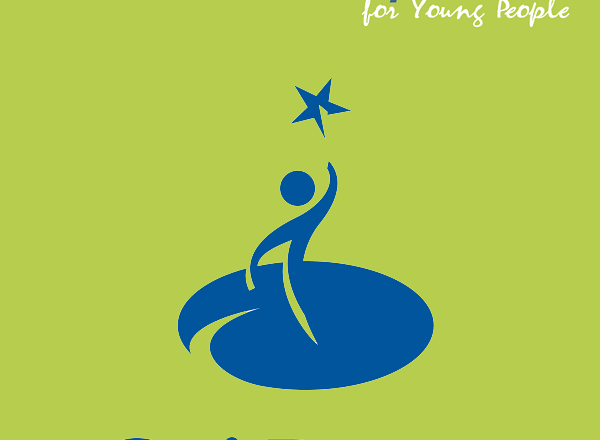 International Essay Contest for Young People 2020