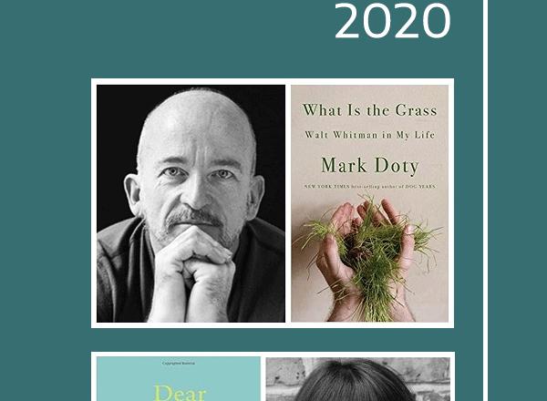 Troubadour International Poetry Prize 2020