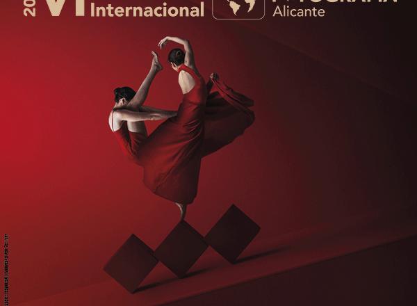 """VI International Photo Contest """"Alicante"""" 2020"""