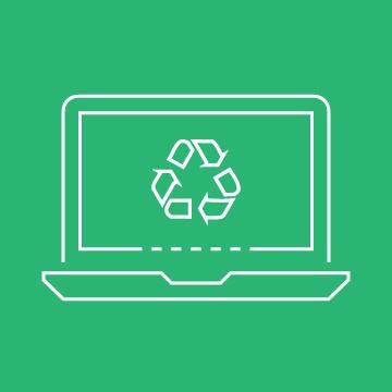 Plastics Challenge - Sustainable Alternatives to Plastic Packaging