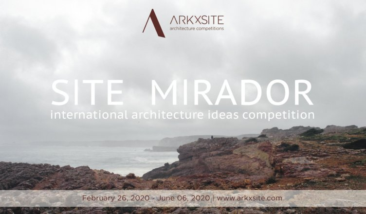 Site Mirador competition