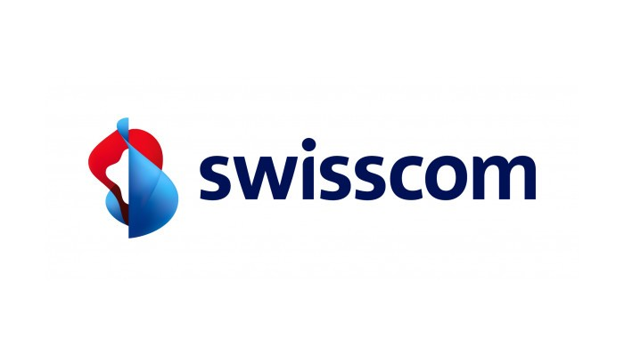 Swisscom Future products and services in the connected world challenge