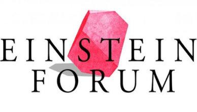 The Einstein Fellowship 2021 by Einstein Forum in Germany