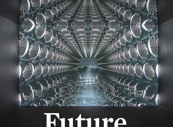 The Future Generation Art Prize 2021