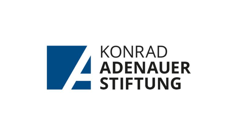 The Konrad-Adenauer-Stiftung Scholarships in Germany 2020
