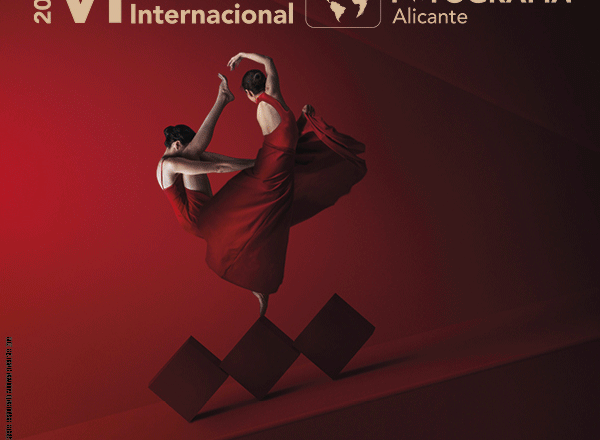 "VI International Photo Contest ""Alicante"" 2020"