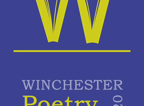 Winchester Poetry Prize 2020