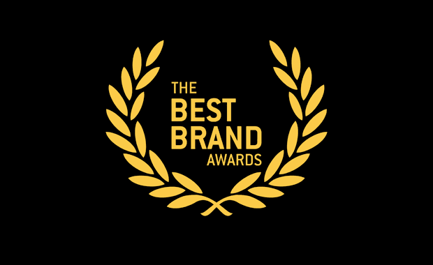The Best Brand Awards 2020
