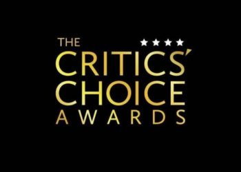 Critics' Choice 2020
