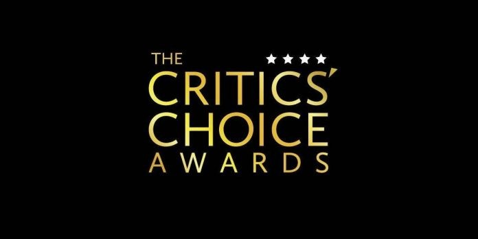 Critics' Choice 2020
