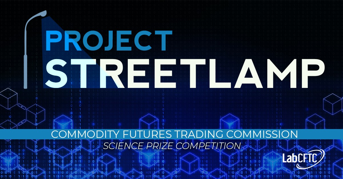 Project Streetlamp