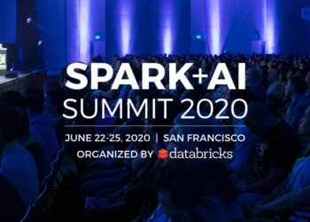 Spark + Ai Summit 2020