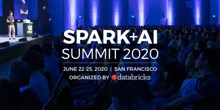 Spark + AI Summit 2020