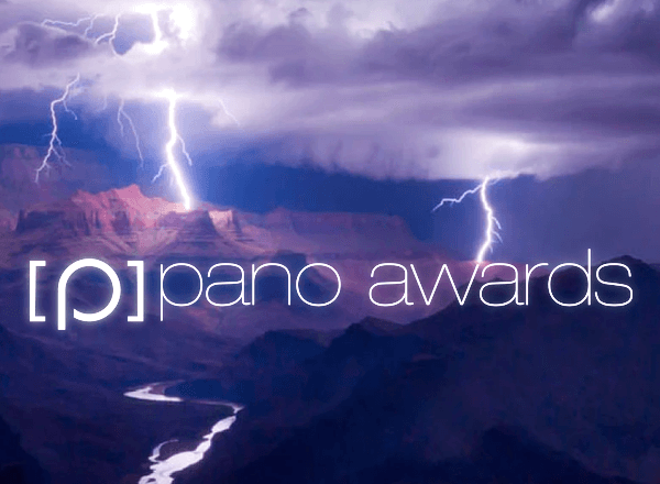 The 2020 Epson International Pano Awards