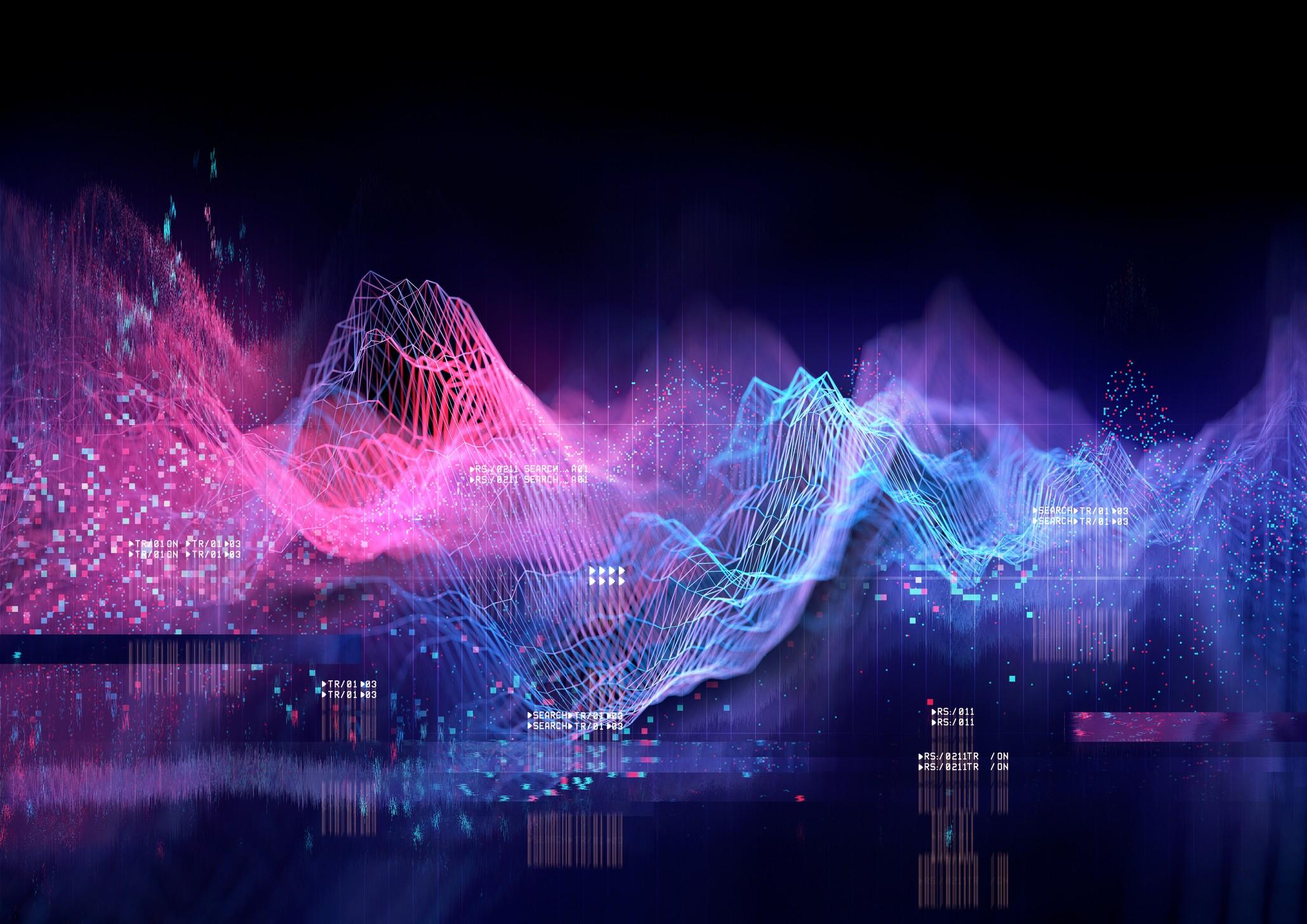 $250,000 Big Data Analysis Challenge