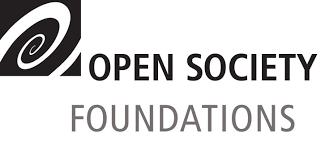 Open Society Foundation's Civil Society Leadership Awards