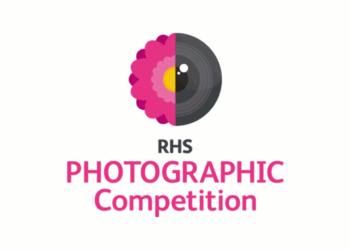 Rhs Photographic Competition
