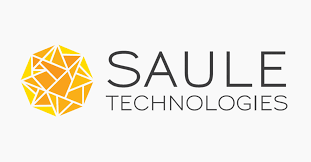 Saule Technologies Awards 2020