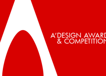 A' Design Award &Amp; Competition 2020