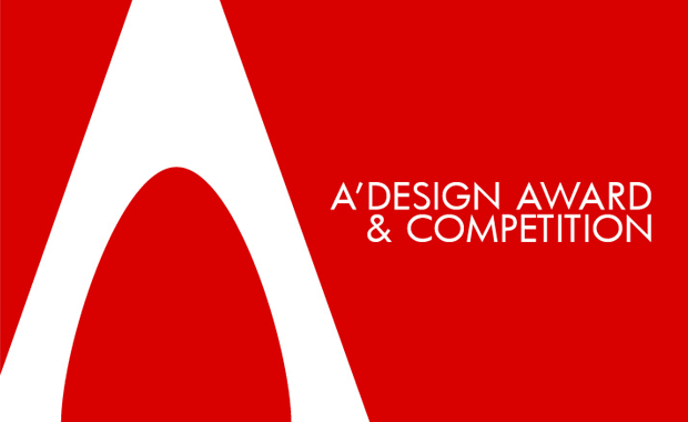 A' Design Award & Competition 2020
