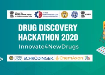 Drug Discovery Hackathon 2020