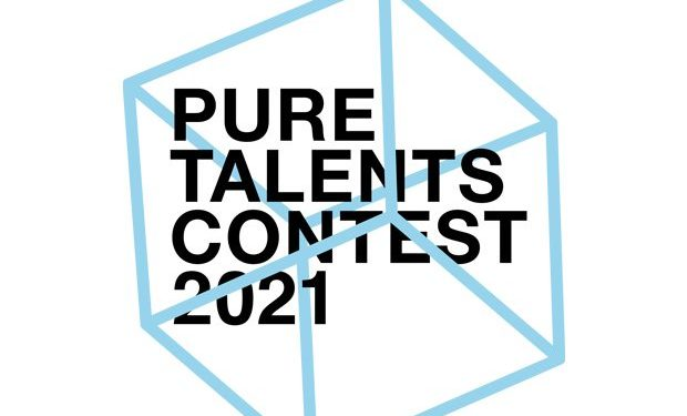 Imm cologne Pure Talents Contest 2021